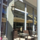 Foto zu Espresso Bar Vero Gusto: