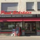 Foto zu Paul Schröder - Fleischerei Imbiss Catering: