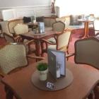 Foto zu Caféhaus Plückebaum: