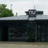 Neu bei GastroGuide: NU Asian Fine Food
