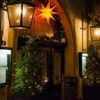 Foto zu La petite Galerie: Weihnachten in unserem Haus