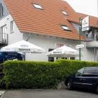 Foto zu Casa della Pizza: