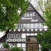 Neu bei GastroGuide: Landgasthaus Ottens Hof