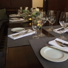 Foto zu Restaurant Chamai:
