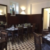 Neu bei GastroGuide: Restaurant Chamai