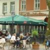 Bild von Eiscafé Brustolon