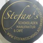 Foto zu Stefan's Schokoladenmanufaktur: