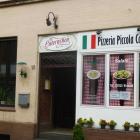 Foto zu Piccola Casa: