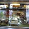 Neu bei GastroGuide: Historisches Café Am Markt