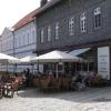 Bild von Historisches Café Am Markt