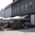 Foto zu Historisches Café Am Markt: