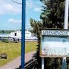 Neu bei GastroGuide: Küstenwachboot KW 18 - Marine Kameradschaft Borken