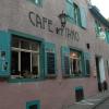 Neu bei GastroGuide: Cafe Piano