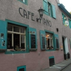 Foto zu Cafe Piano: