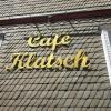 Neu bei GastroGuide: Café Klatsch