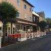 Neu bei GastroGuide: La Gondola