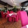 Neu bei GastroGuide: Piazza Italia