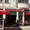Bild von Café Junge