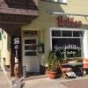 Bild von Balkan Restaurant