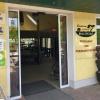 Bild von Kamerun Lodge
