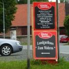 Foto zu Landgasthaus Zum Mohren: