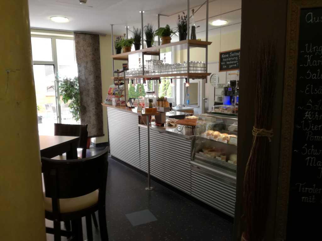 tea time cafe cafe gastst tte in 70176 stuttgart. Black Bedroom Furniture Sets. Home Design Ideas