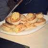 Neu bei GastroGuide: Pizzeria La Piazza