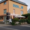 Neu bei GastroGuide: Lieblingscafe Radeberg