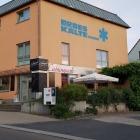 Foto zu Lieblingscafe Radeberg: