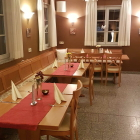 Foto zu Restaurant zur Krone: