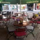 Foto zu König Wilhelm - Bar - Pub - Kneipe: