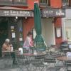 Neu bei GastroGuide: König Wilhelm - Bar - Pub - Kneipe