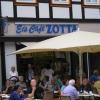 Neu bei GastroGuide: Eiscafe Zotta