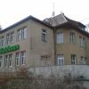 Neu bei GastroGuide: Waldhaus Pulsnitz