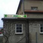 Foto zu Waldhaus Pulsnitz: