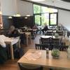 Neu bei GastroGuide: Back- und Brauhaus Drayß