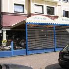 Foto zu Gelateria Veneta: