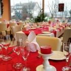 Foto zu Taj Mahal Indisches Restaurant: