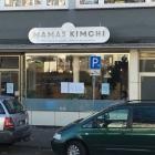 Foto zu MAMAS KIMCHI: