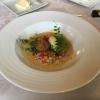 Neu bei GastroGuide: Berlins Krone · Gourmet-Restaurant · Hotel Berlins KroneLamm