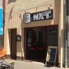 Neu bei GastroGuide: NXT Musikbar