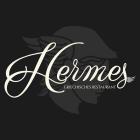 Foto zu Hermes Griechisches Restaurant: