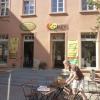 Neu bei GastroGuide: Coney 1871 - Hot Dogs & Coffee
