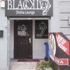 Foto zu BLACK I Shisha Lounge: