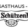 Neu bei GastroGuide: Landgasthaus & Café Zum Schützenhof