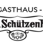 Foto zu Landgasthaus & Café Zum Schützenhof: