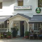Foto zu Taverna Thessaloniki: