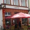 Neu bei GastroGuide: Cafe 28