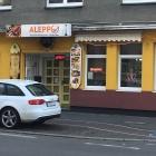 Foto zu ALEPPO: