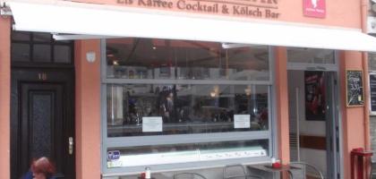 Bewertungen wandel bar gasthaus bar in 50321 br hl - Restaurant wandel ...